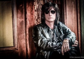 Escape pre-Party mit Rappelkiste & Joe Lynn Turner